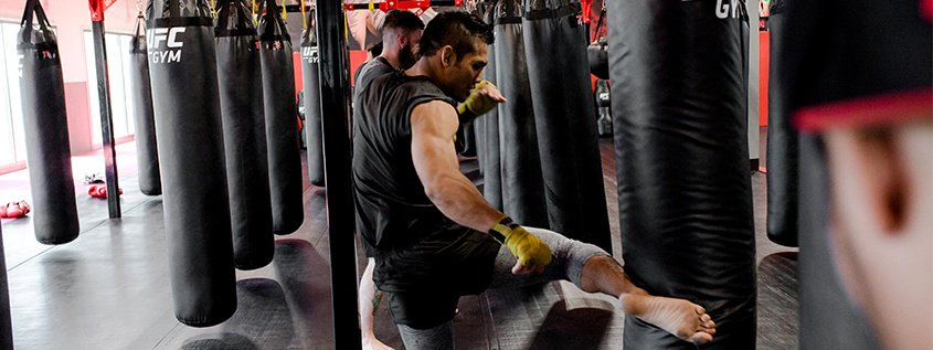 Why Kickboxing is a Great Full Body Workout Featured Image